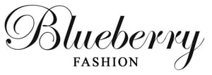 www.blueberryfashion.gr